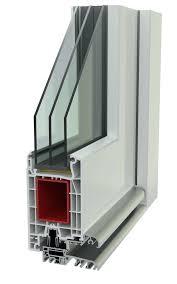 Montage Fenster Festelement Haus Ideen