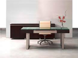 contemporary office cool office decorating ideas. Smart Modern Office Furniture Desk Elisa Ideas Pertaining To Home Plans 1 Contemporary Cool Decorating