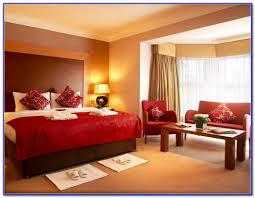 Paintings For Living Room Feng Shui Best Colors For Bedrooms Feng Shui Makrillarnacom