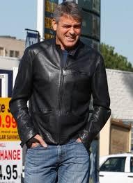 george clooney black jacket 800 800