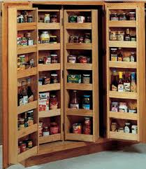 cabinets for storage. pantry storage cabinet with wood design ideas copy cabinets for