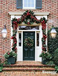 Colonial Style Front Doors Colonial Front Door Colonial Style Double