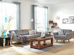 63 Ausgezeichnet Schlafzimmer Ideen Nordisch Idées D Arrangement De