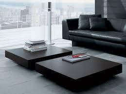 fancy modern living room table and for inside tables plans 5 modern living room table n86