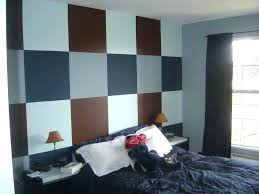 bedrooms for baby boys. boys bedroom color painting walls ideas colour combination for wall paint . bedrooms baby