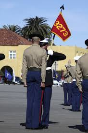 mcrc photos lance cpl adam cardenas honor graduate for mike company and a redlands