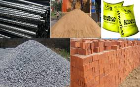 Building Material Companies Sharjah : List of the Best Building Material  Companies in Sharjah with Contact
