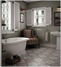 installing slate tile floor beautiful old slate floor tiles for better experiences teatro paraguay of beautiful