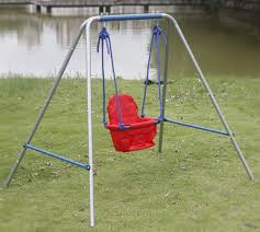 best baby swing outdoor and home ideas geraily