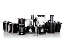 Electric Kitchen Appliances List Kitchen Appliances
