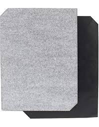 Carbon Paper Carbonless Paper Amazon Com Office School
