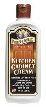 creative of cleaning kitchen cabinets with 25 best ideas about cleaning wood cabinets on wood