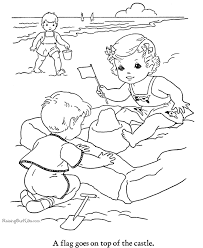 43afce1b928160ab6d7b0cc77cc903df free printable beach coloring page for kid pages 2 color on free printable watercolor beach