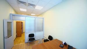 small office cabinet. Interior Of Small Empty Office Cabinet With Black Armchair Stock Footage Video 5109689 | Shutterstock