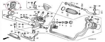 k20 engine diagram k20 diy wiring diagrams honda k20 engine diagram honda electrical wiring diagrams