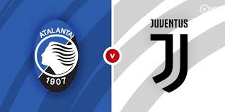 We'll have the most recent entries nearest the top, with preview content coming. Atalanta Vs Juventus Prediction And Betting Tips Mrfixitstips