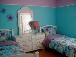 Amazing Blue And Purple Bedrooms For Girls With Turquoise Girls Room  Decorating Ideas | Aqua And Purple Bedroom