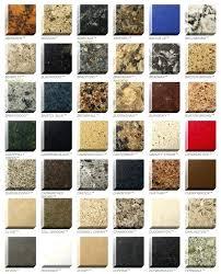 albuquerque granite countertops quartz colors for kitchens kitchen design ideas with regard to and patterns decorations