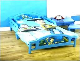 toy story bedding full bed toddler sets twin set sheet sheets queen size toy story bedding full sheets