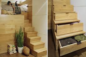 STAIRS-BUILT-IN-DRAWS