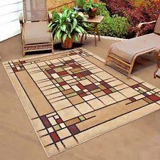 rug 8x10. rugs area outdoor indoor carpet 8x10 rug large ~~ rug