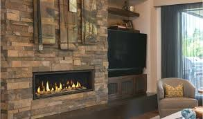 by gas fireplace btu per square foot linear s direct vent inspirational majestic echelon