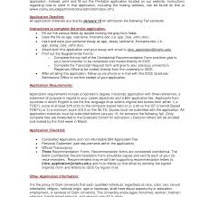How To Write Masters Degree On Resume In Education Business