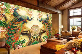 Bedroom/ Living Room/ Study Room ...