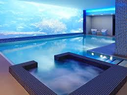 hotels with big bathtubs. Hotel - Novotel London Blackfriars Hotels With Big Bathtubs
