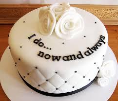 10 5 Year Anniversary Cakes Ideas Photo Happy 5 Year Work