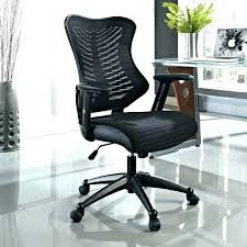 leather office chair amazon. La Z Boy Office Chair Lazy Desk Chairs Medium Size Of Leather Amazon