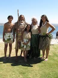 Culture of <b>Guam</b> - Wikipedia