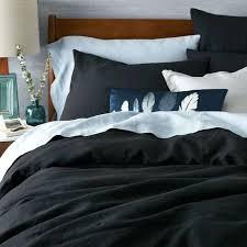 west elm bedding review west elm sheets review west elm linen sheets review bed linen white west elm bedding review