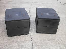 jbl 2800. pair of jbl srx718s subwoofers jbl 2800