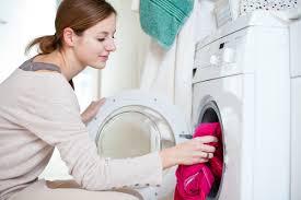 wash washing machine. Beautiful Wash To Wash Washing Machine A