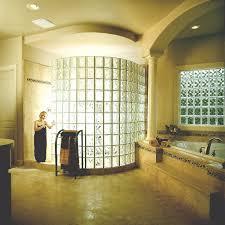 Door Corner Decorations Walk In Showers Without Doors For Minimalist Home Style Doorless