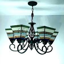 spanish style chandelier style chandelier best collection of wrought iron chandeliers spanish style chandelier earrings