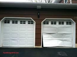 garage door birmingham al garage door superb garage door repair elegant overhead door home design ideas