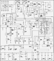 Dorable 1994 acura integra wiring diagram motif wiring diagram