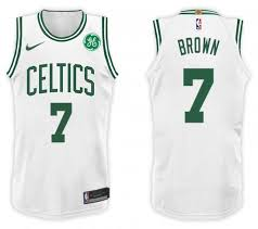 White White Celtics Celtics Jersey bdcadbdeca|Stay From Lewisville: I Used To Be There