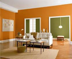 wall color for office. Surprising Happy Colors For Office Walls Wall Color