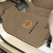 chevron car floor mats. Interesting Mats Full Size Of Bathroom Magnificent Personalized Car Floor Mats 14 Berber2  Gallery 3  Inside Chevron