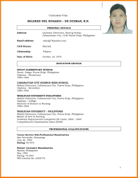 Philippine Rhsoutheastpoolsco Templates You Can Download Jobstreet