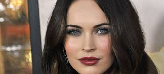 how to get y lips and luscious lips like megan fox