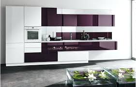 cream high gloss kitchen cabinet doors suppliers black tall with new green marvellous
