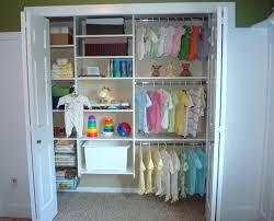 nursery closet ideas baby closet ideas ikea newborn baby closet ideas