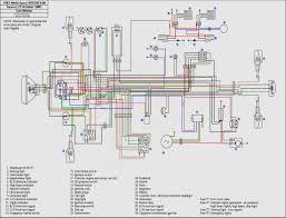 tao tao 110 atv wiring diagram wiring diagrams wiring diagram likewise tao tao 150 atv wiring diagram besides 110 rh inboxme co