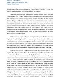 biography book report projects gps thesis submission mcgill top     CIOS      vs today essay