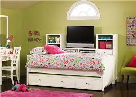 Perfect Furniture For Teenage Girl Bedrooms and King Tween Bedroom