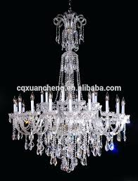 austrian crystal chandelier antler chandelier crystal chandelier crystal chandeliers antique austrian crystal chandelier